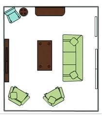 app for room layout room arrangement app living room furniture arrangement tool living