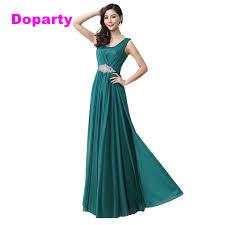 cheap green formal dress reviews online shopping cheap green
