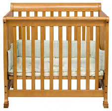 Davinci Emily Mini Convertible Crib by Convertible Cribs Walmart Evolur Hampton 5 In 1 Lifestyle