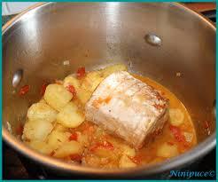cuisine roti de porc en cocotte rôti de porc aux pommes de terre à la cocotte facile a faire