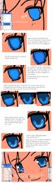 paint net eye tutorial by angelthehedgehog on deviantart