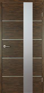 Flush Exterior Door Door Express Seattle Product Details Exterior Flush Vg Fir