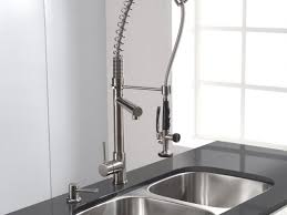 rating kitchen faucets rating kitchen faucets 100 images kitchen faucets at home