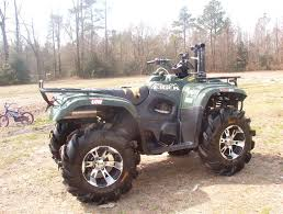 2005 suzuki eiger 400 4x4 pictures to pin on pinterest pinsdaddy