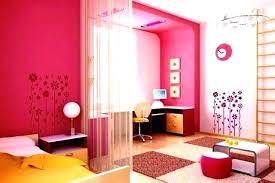 girls room paint ideas girl room color ideas getlaunchpad co
