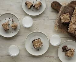 healthy gluten free german chocolate cake recipe nutrition stripped