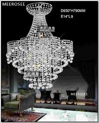 crystal ceiling lights modern crystal ceiling light product crystal ceiling light price