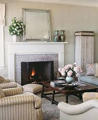 Modern Traditional Furniture by Modern And Traditional Fireplace Design Ideas 45 Pictures