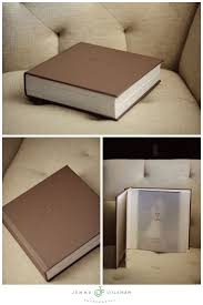 sle wedding albums 31 best paper images on vintage weddings wedding