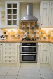 off white country kitchen cabinets u2013 home design and decorating
