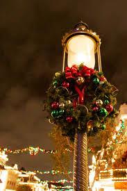 240 best disneyland christmas images on pinterest disneyland