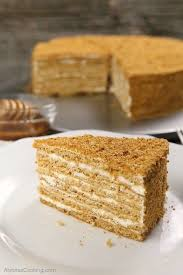 best 25 russian cakes ideas on pinterest russian desserts