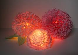 paper flower centerpieces all things paper paper flower centerpieces zipper 8 lighting