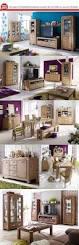 Wohnzimmerschrank Verkaufen Sideboard Victoria Anrichte Kommode In Akazie Massiv Sand