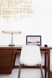 Design Woes internet woes solved with the help of the eero wifi system u2013 melodrama