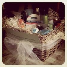 wedding bathroom basket ideas wedding reception bathroom baskets ideas house design