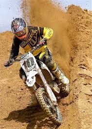 motocross bike dealers uk bike magazine the best strokes dirt cheap second hand motocross