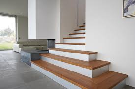 stairs treppen stairs classic wood stairs from trapa architonic
