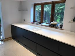 Corian Work Surfaces Gm Solid Surfaces Gmsolidsurfaces Twitter