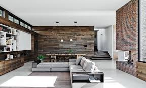 Briques Parement Interieur Blanc Accueil Design Et Mobilier Parement Brique Bois Exterieur Accueil Design Et Mobilier