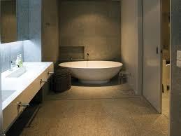Basement Bathroom Ideas Designs Minimalist Basement Bathroom Interior Design 4 Home Ideas