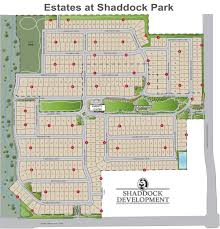 Stonebriar Mall Map Portfolio Archive Shaddock Development Company