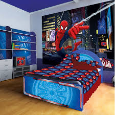 creating the perfect superhero hideout our huge superhero wall murals are a perfect way to replicate the action from your favourite films and comic books if your little one wants to swing from