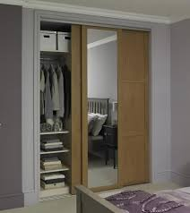 the 25 best sliding wardrobe doors ideas on pinterest wardrobes