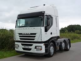 volvo truck tractor for sale used tractor units for sale uk man volvo daf erf u0026 more