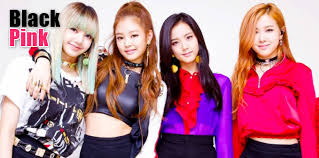 blackpink download album download kumpulan lagu black pink full album mp3 terbaru dan