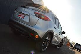mazda in 2016 cx 5 now available at bert ogden mazda in mission and