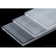 light guide plate suppliers light guide panel manufacturers china light guide panel suppliers