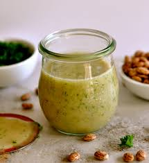 top 5 oil free salad dressing recipes to transform your greens