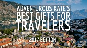 a classic christmas in london a traveler s the best gifts for travelers 2017 edition adventurous kate