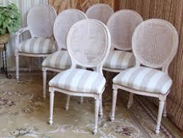 chaises medaillon chaises médaillon moderne enseigne nayar