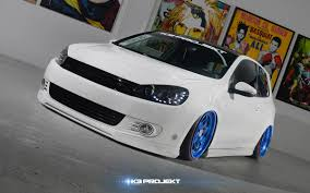 volkswagen polo white colour modified gti archives mppsociety