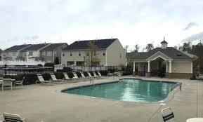 luxury 1 bedroom apartments charlotte nc maverick townhomes for rent near mallard creek high school 6 rentals hotpads