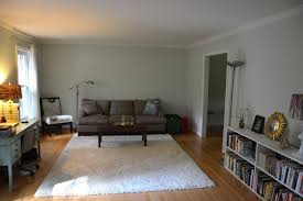formal livingroom what s the purpose of a formal living room anyway thrift