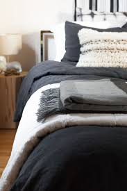 get 20 gender neutral bedrooms ideas on pinterest without signing