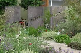 gartengestaltung sichtschutz sichtschutz lütkemeyer gärtner