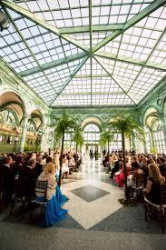 west palm wedding venues 30 best florida wedding venues images on florida