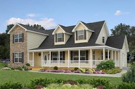 2 story houses pennwest 2 story modular ridgefield hk101a find a home