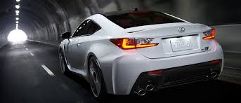 lexus rcf carbon for sale 2015 lexus rc f lexus of edmonton