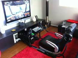 roccaforte gaming desk simpit mechwarrior google search simpit pinterest google