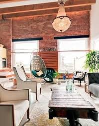 best airbnb in san francisco fun getaway trip ideas with houses to rent airbnb rentals air