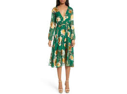 dresses for a summer wedding the best dresses for a summer wedding in 2017 purewow