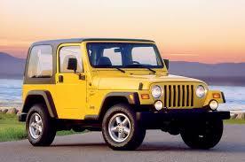 jeep wrangler accessories calgary black mods jeep wrangler mods parts gear accessories