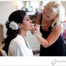 Professional Makeup Artists In Nj Beach House Spa Lbi Makeup By Lauren Makeup Artists 614 Long
