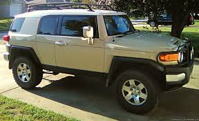 nissan juke jonesboro ar toyota fj cruiser in arkansas for sale used cars on buysellsearch