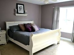 Cottage Bedroom Furniture by Best 20 Sleigh Bed Painted Ideas On Pinterest Cherry Sleigh Bed